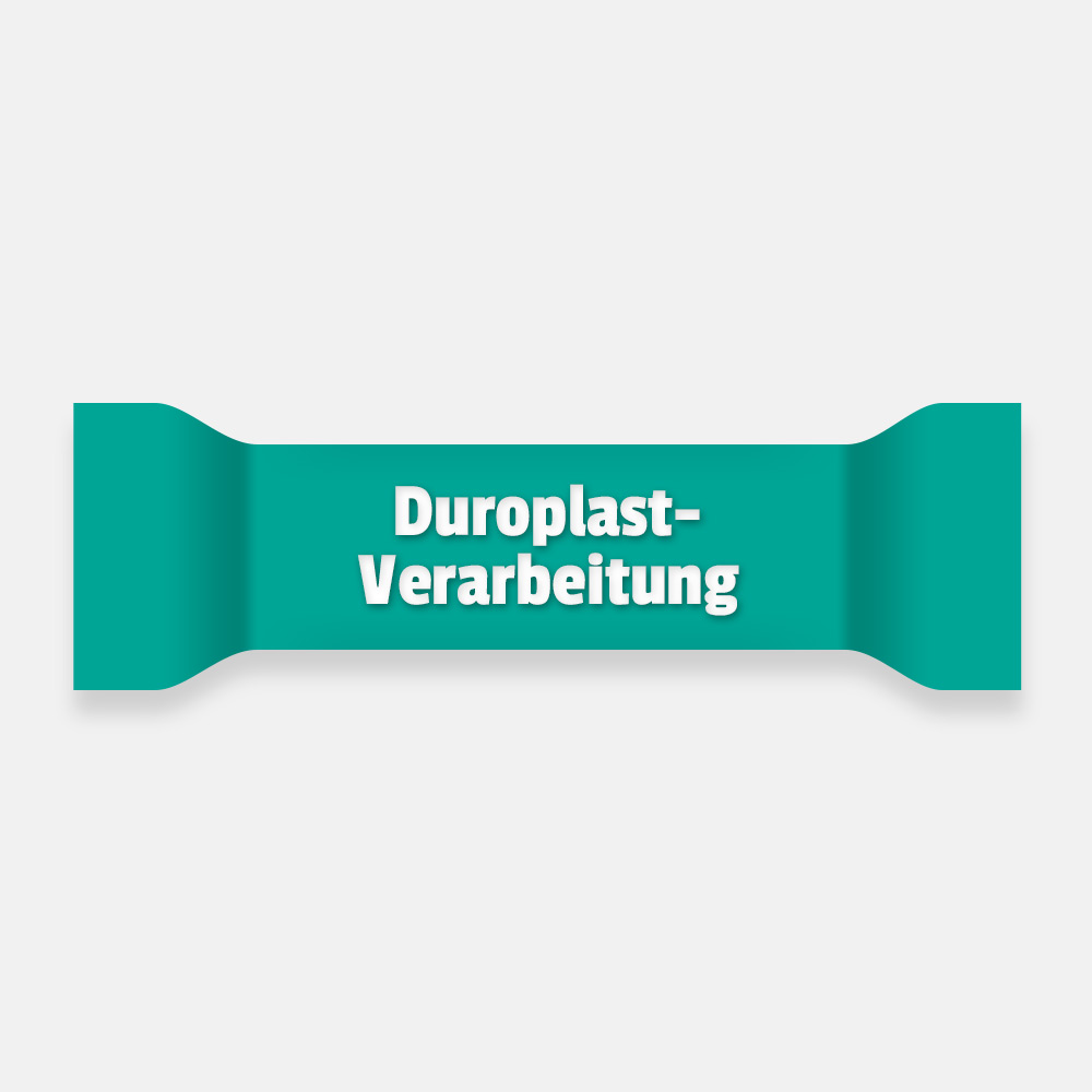 start-duroplast